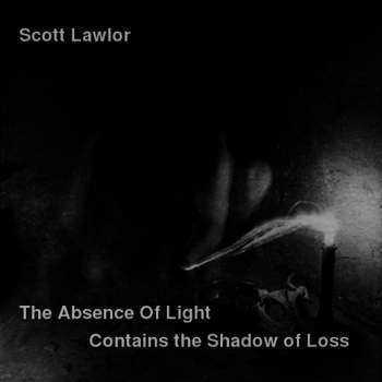 The Absence of Light Contains The Shadow of Loss