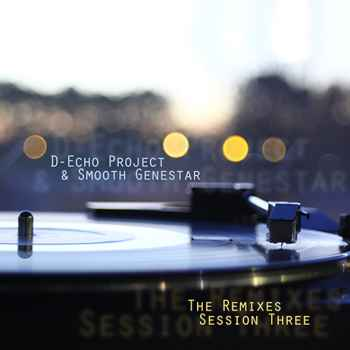 The Remixes Session Three