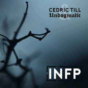 INFP (EP)