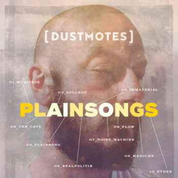 Plainsongs
