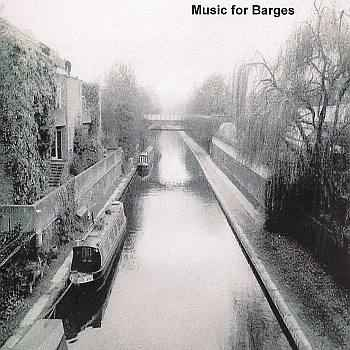 Music For Barges