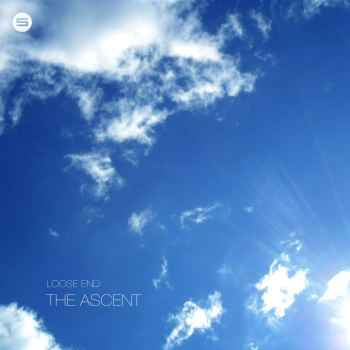 The Ascent EP