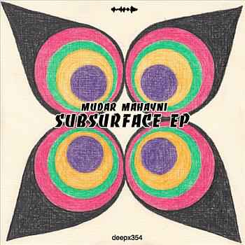 Subsurface EP