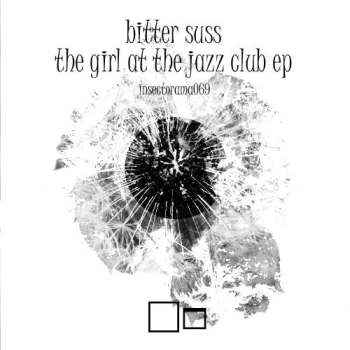 The Girl At The Jazz Club