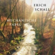 Mechanische Fabel